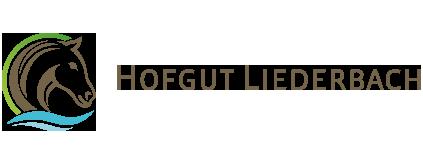 Hofgut Liederbach